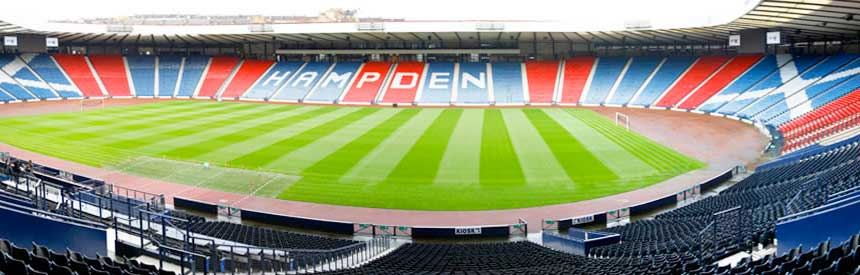 hampden-blog