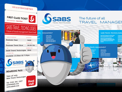 sabs-mr-booking-featured